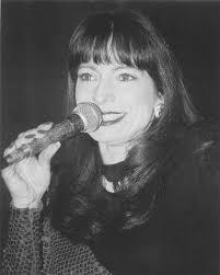 Monico Singing