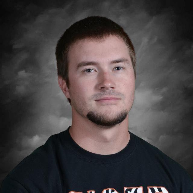 Drew Sisson's Profile Photo