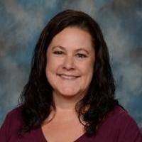 Rebecca Coker's Profile Photo