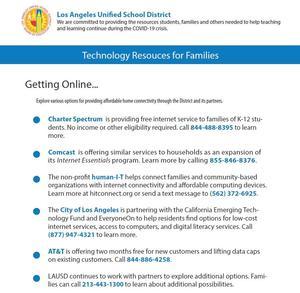 Internet Resources.jpg