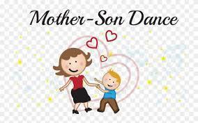 mother son dance.jpeg