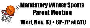 mandatory winter sports meeting.jpg