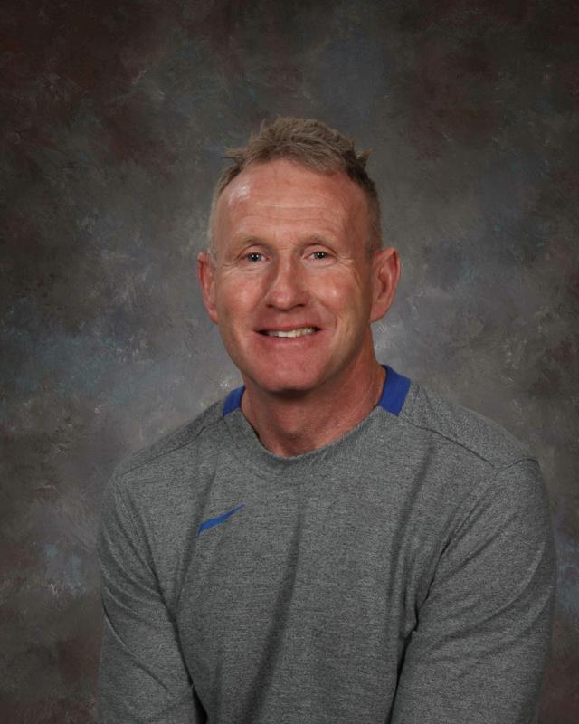 Soccer Coach Nominated for Prestigious National Honor Featured Photo