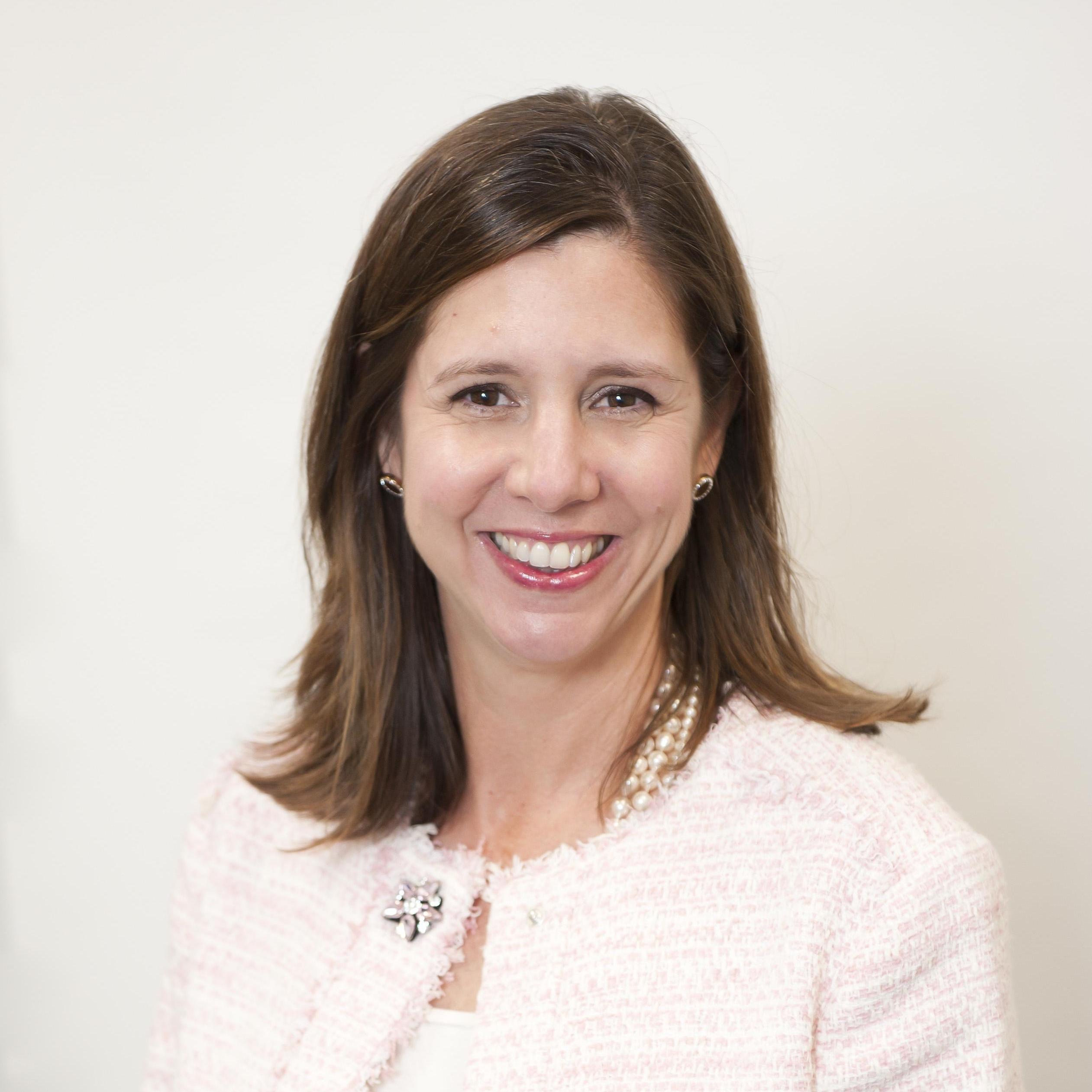 Susan Jenevein's Profile Photo