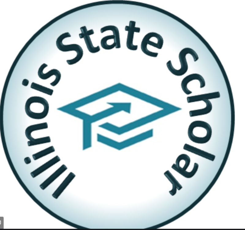 Illinois State Scholar