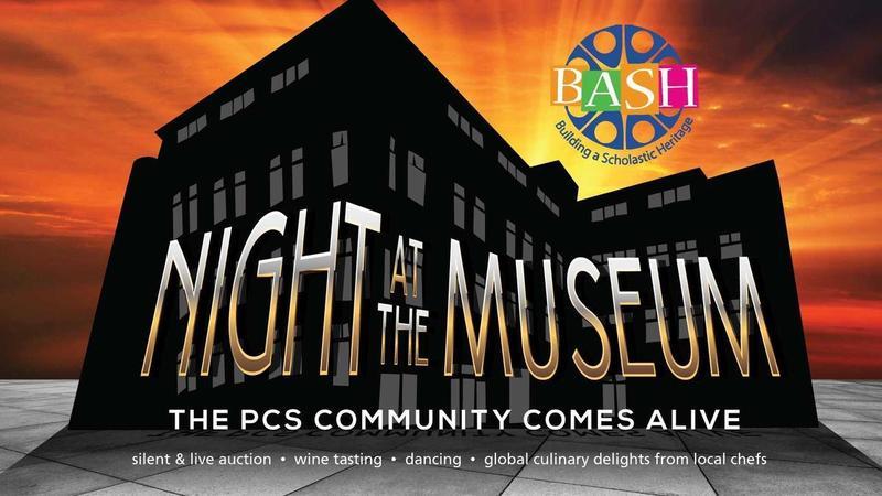 BASH 2020 Thumbnail Image