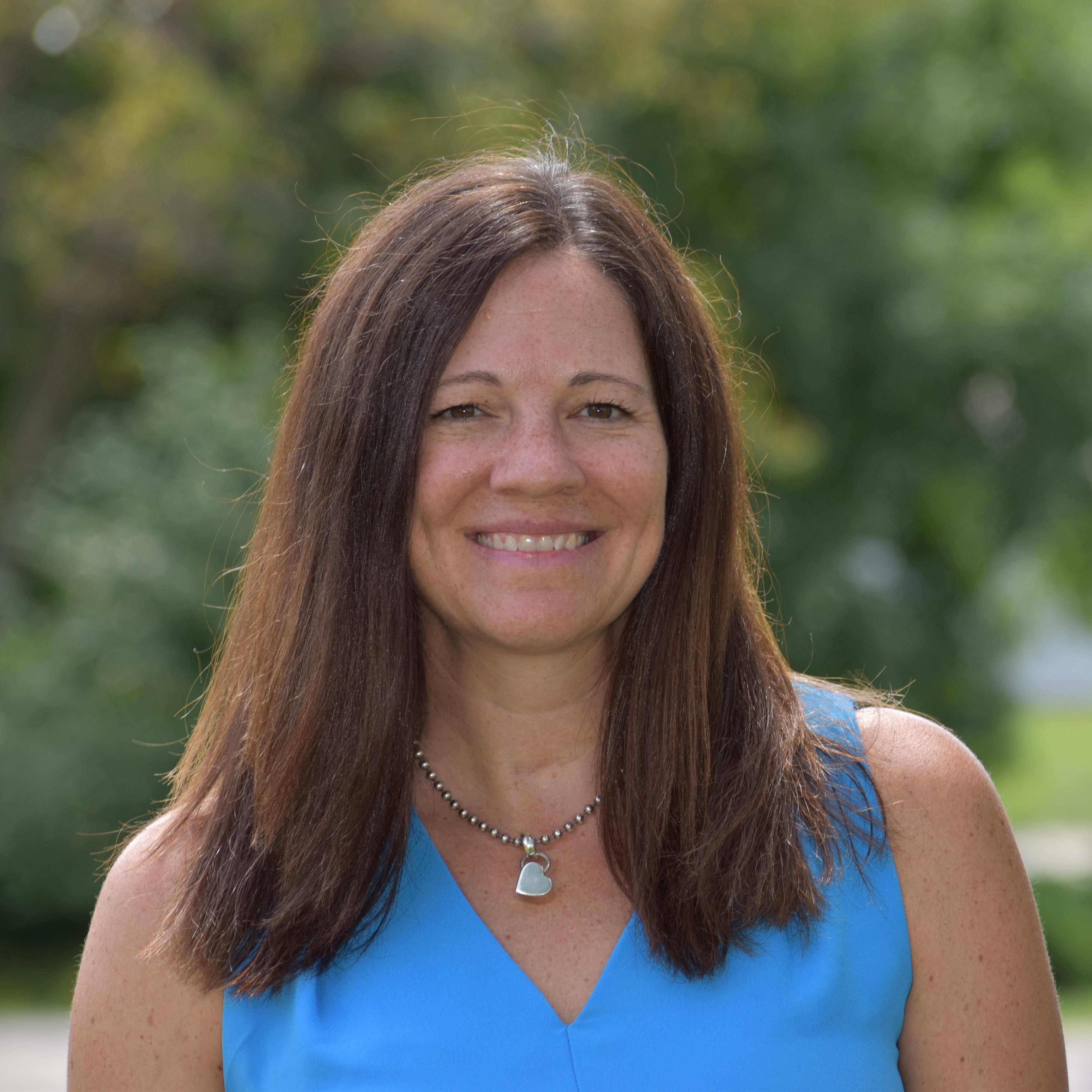 Maria Wartgow's Profile Photo