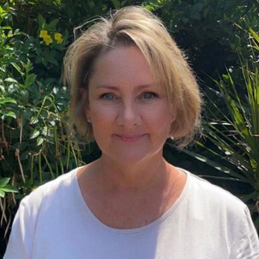 Lori Stevens's Profile Photo