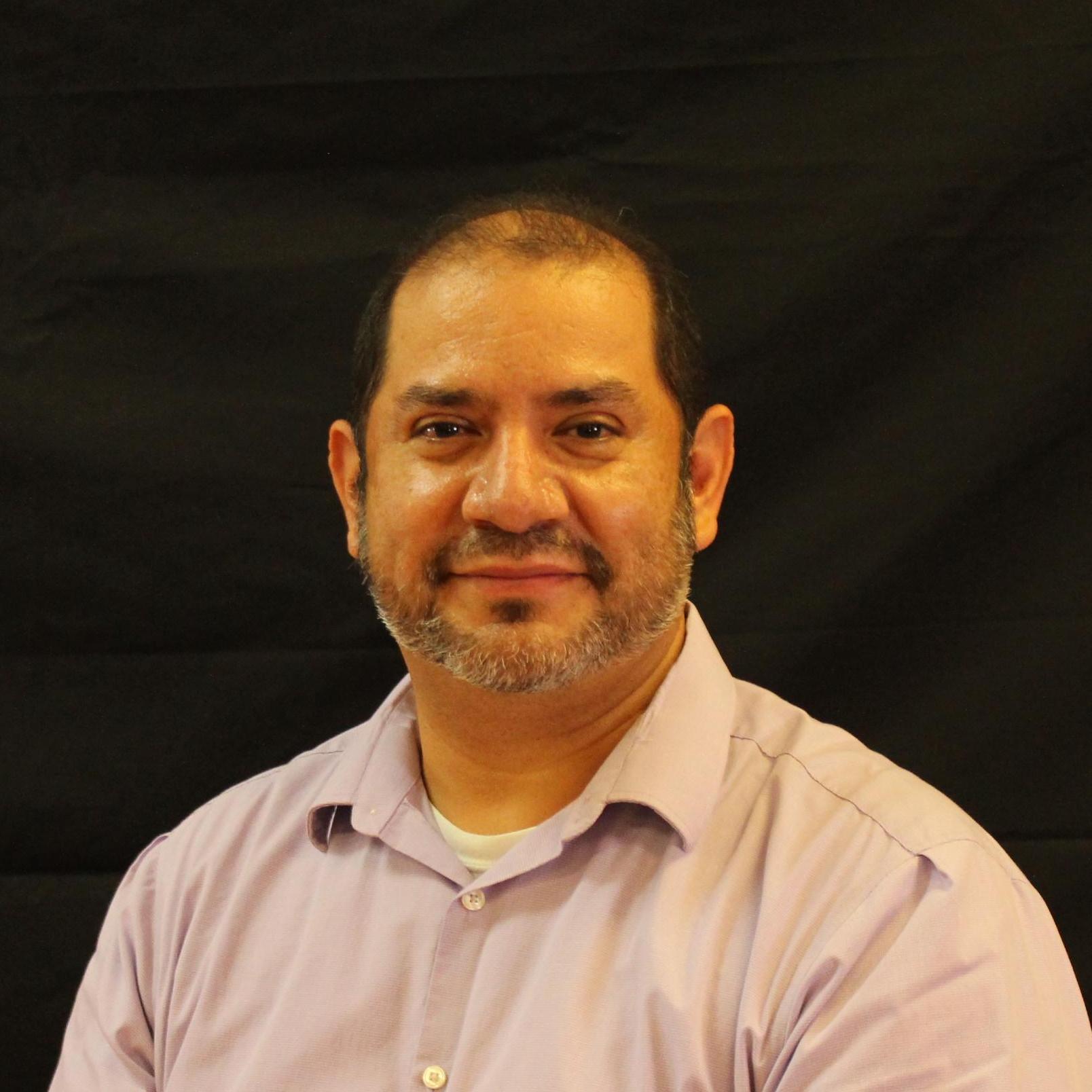 Richard Delariva's Profile Photo