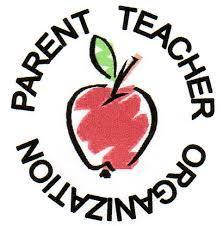 apple/parent-teacher organization