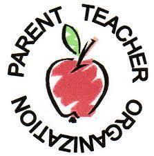 apple/parent-teacher organization