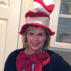 Susan Bell's Profile Photo