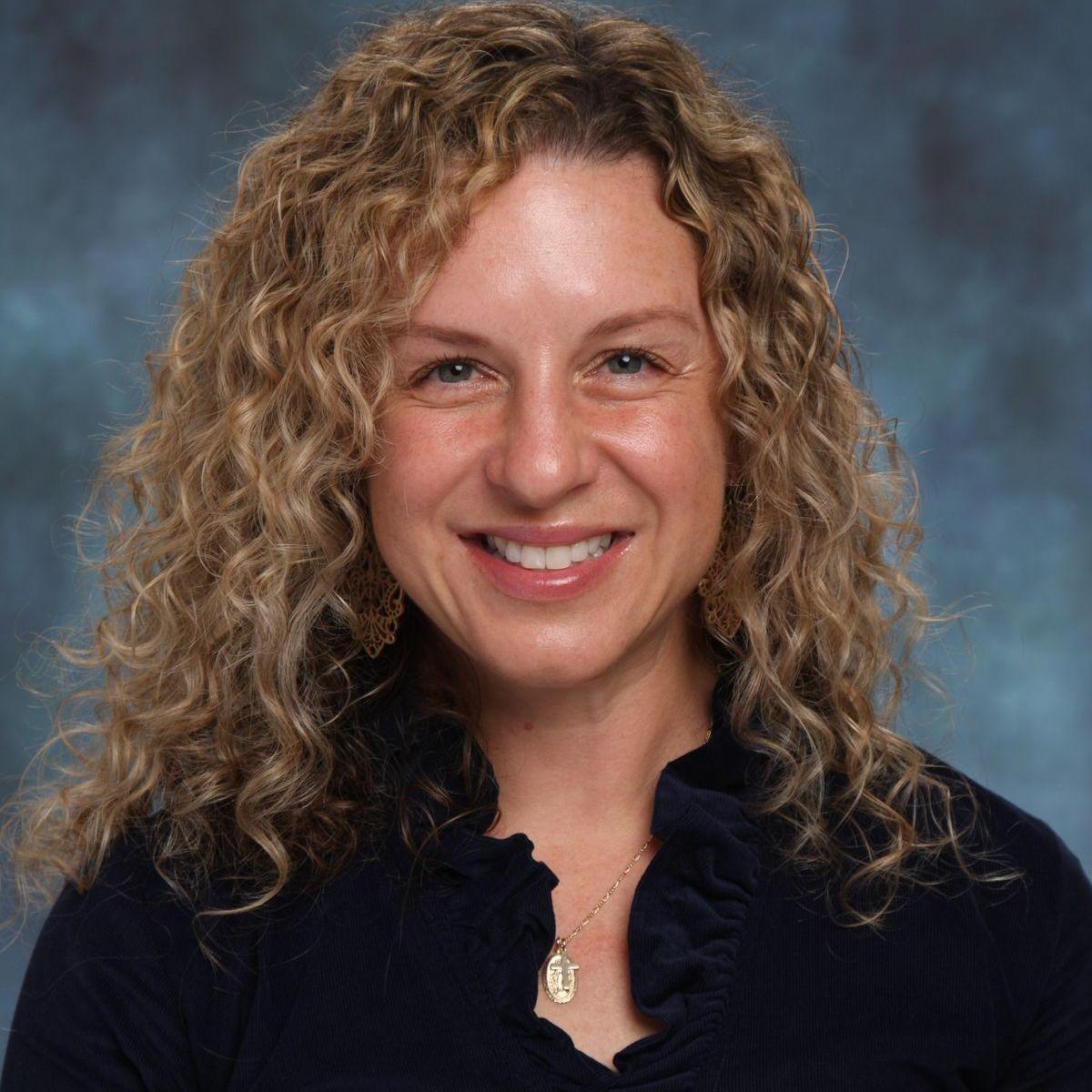 Mrs. Kelly Rush's Profile Photo