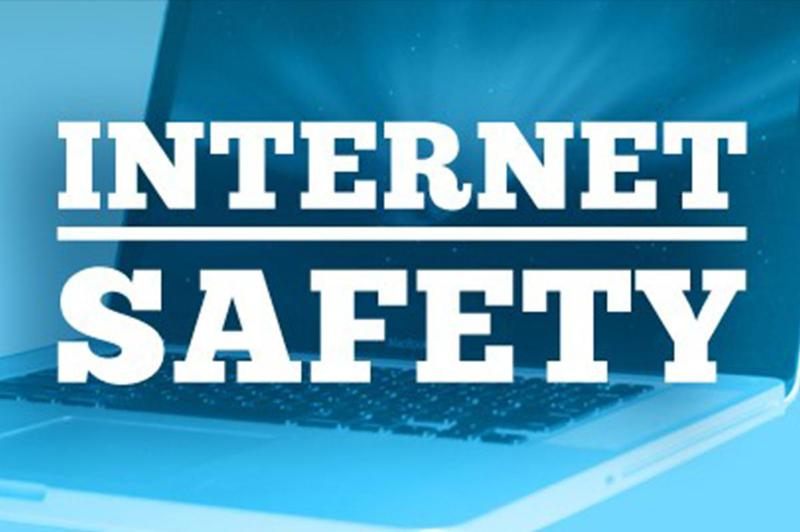 Internet Safety For Your Child Thumbnail Image