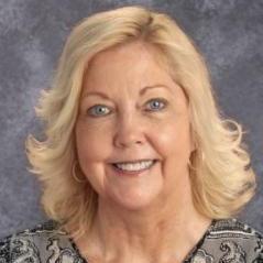 Karen Boettcher's Profile Photo