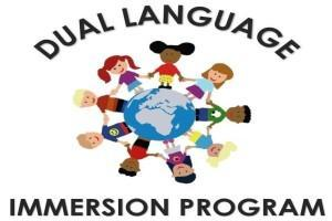 Spanish Dual Language Immersion Parent Info Night Featured Photo