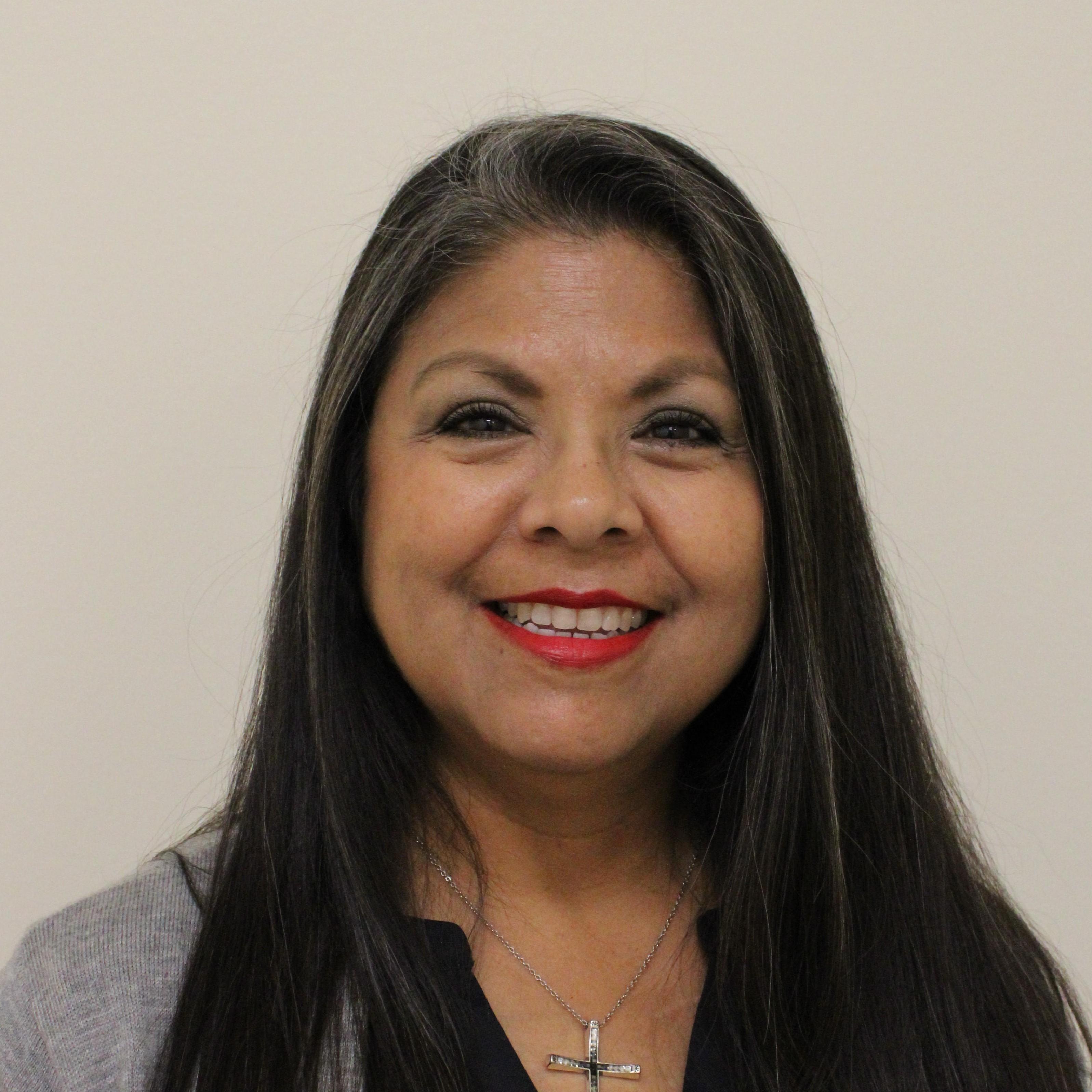 Cindy Medina's Profile Photo