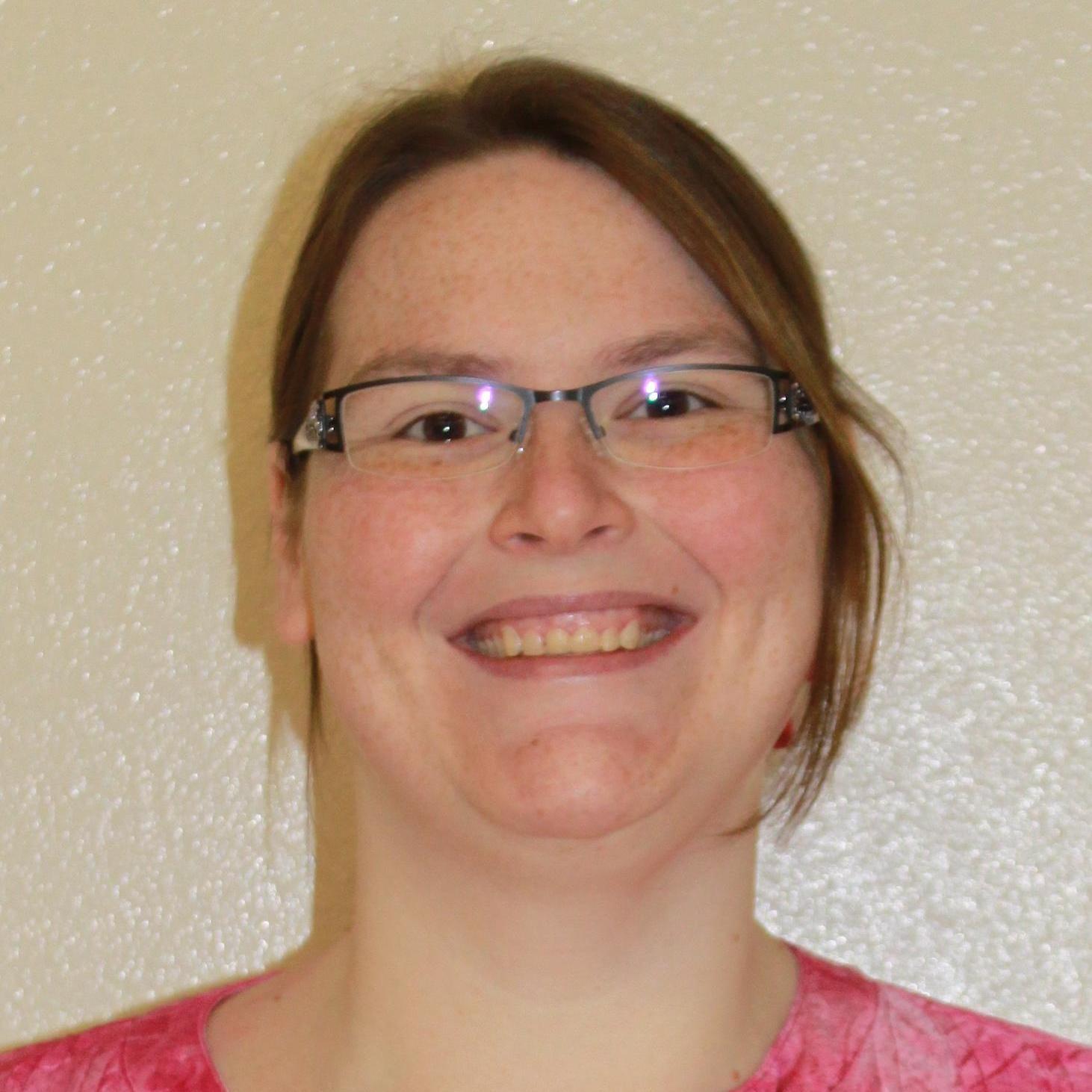 Samantha Starkey's Profile Photo