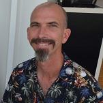 Steve Deus's Profile Photo