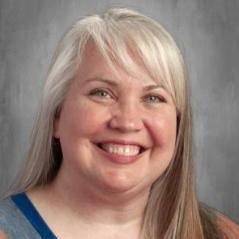 Heather Tester's Profile Photo