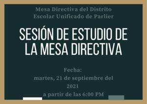 PUSD Board Meeting (SPAN) (9).png