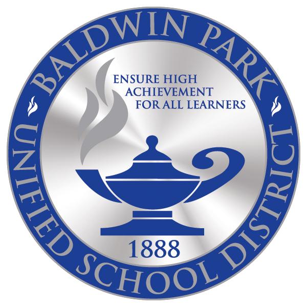 BPUSD has refinanced $28 million in 2013 bonds, saving Baldwin Park property owners $72.1 million in repayment costs.