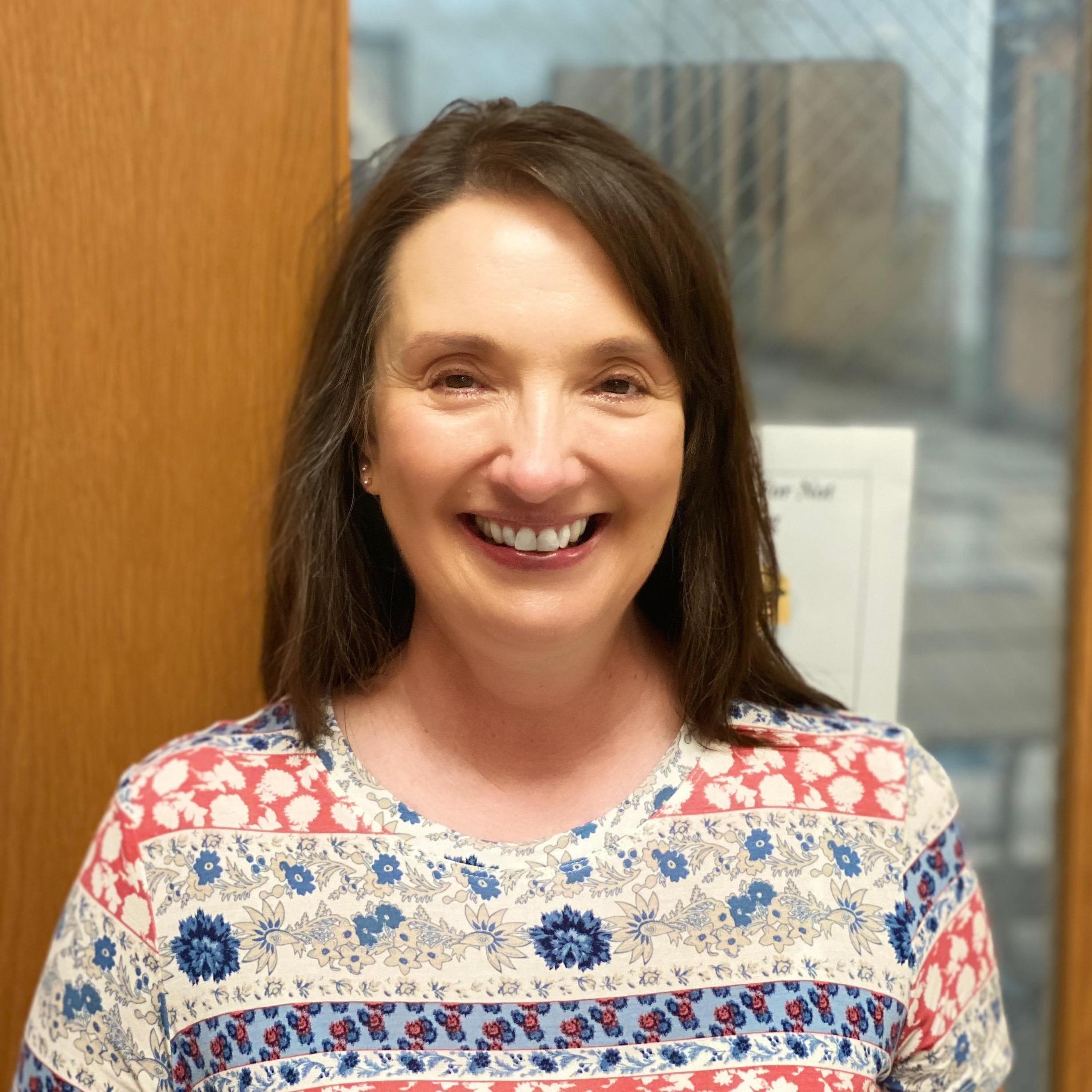 Sherri Chess's Profile Photo