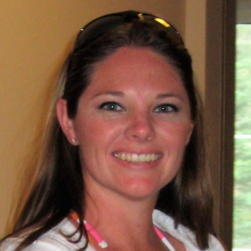 Diana Wisinger's Profile Photo