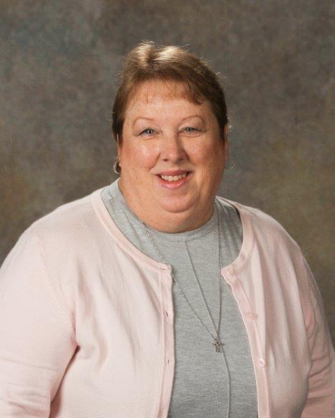 Kathy Duke