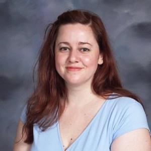 Meghan Sturges's Profile Photo