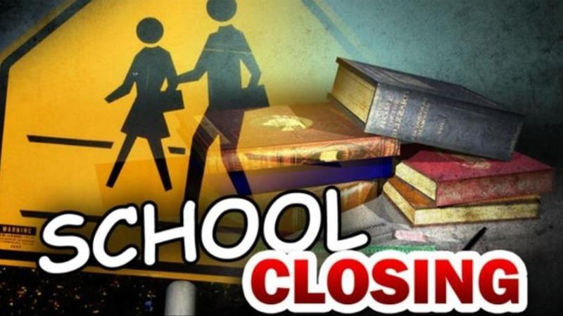 SCHOOL CLOSURE - March 16th - March 27th Featured Photo