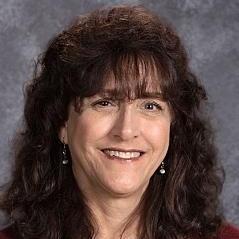 Cheryl Daniel's Profile Photo
