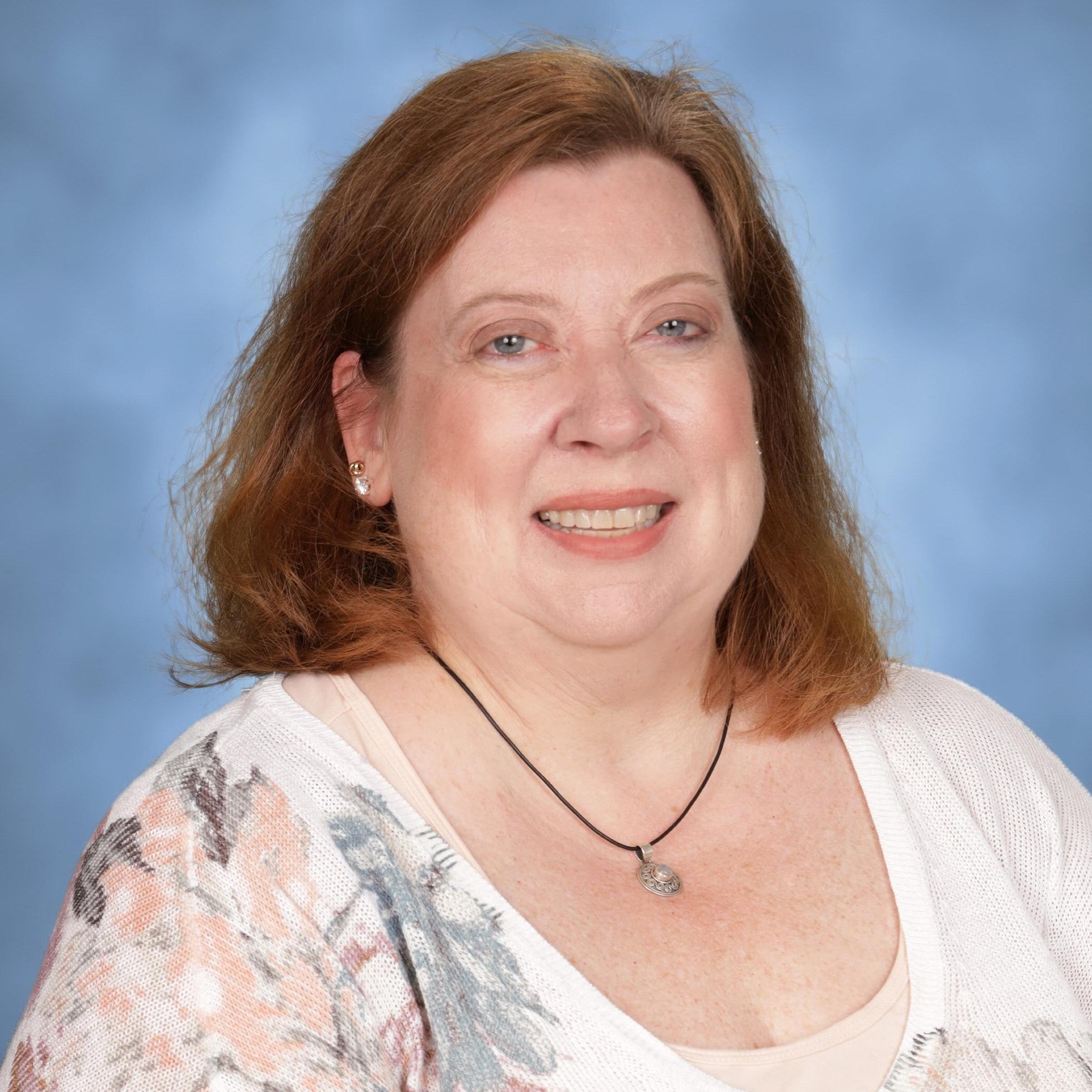 Carol Osborn's Profile Photo