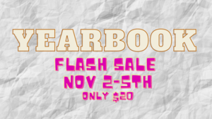 flash sale Nov 2-5th Only $20.png