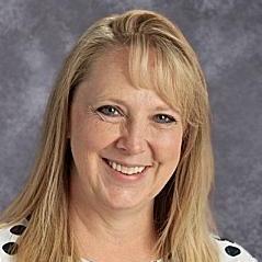 Aileen Schmitz's Profile Photo