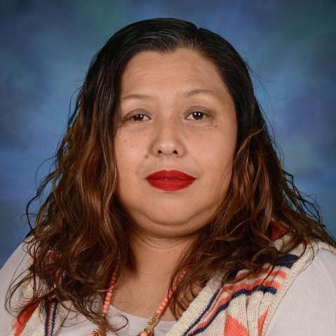 Monica Linares's Profile Photo