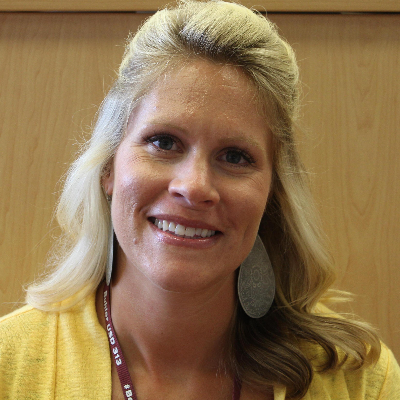 Jessica Koster's Profile Photo