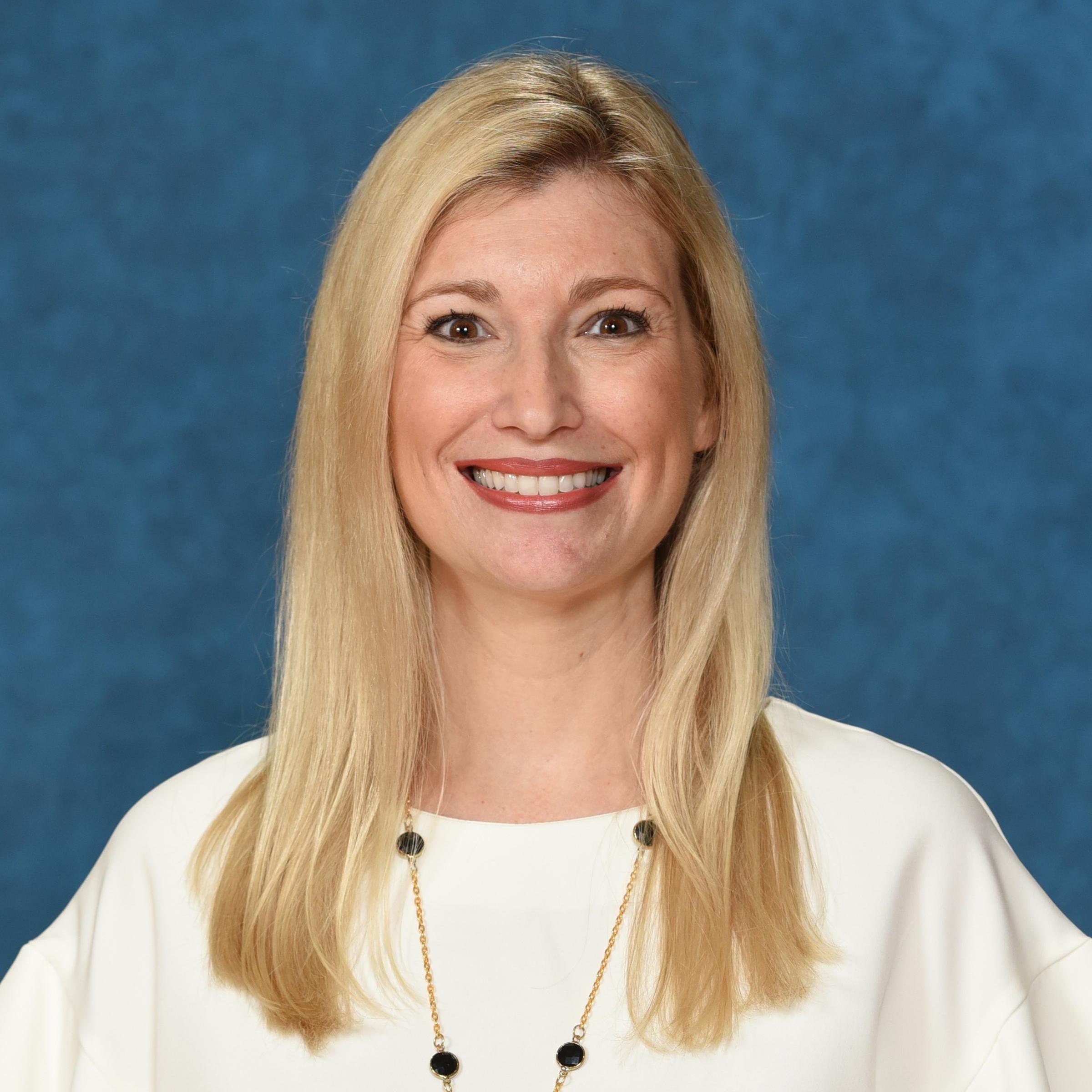 Lindsey Sherrouse's Profile Photo
