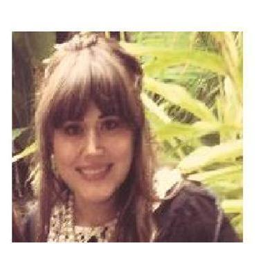Janette Duran's Profile Photo