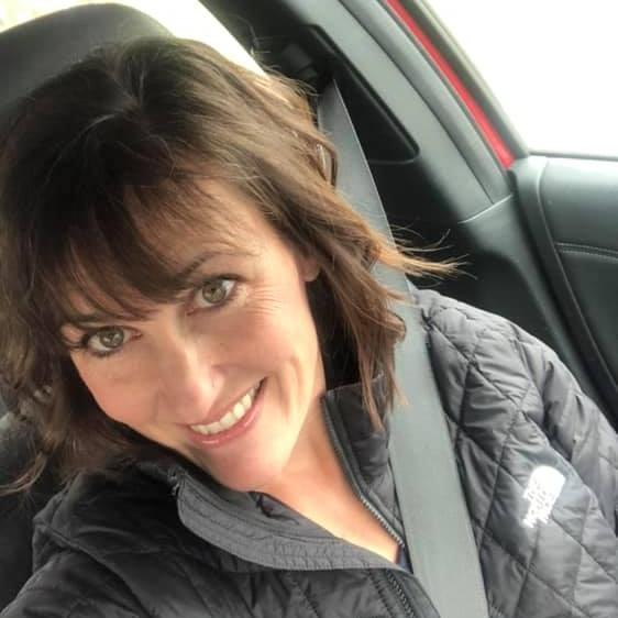 Jennifer Woods's Profile Photo