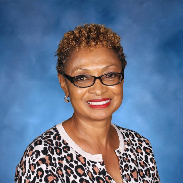 Terri Norwood's Profile Photo