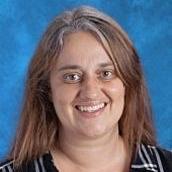 Dorothy Ratliff's Profile Photo