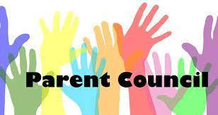 SSC & ELAC Council Meetings Thumbnail Image