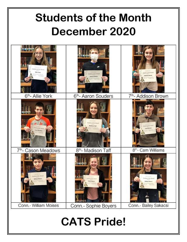 SOTM Poster December.jpg