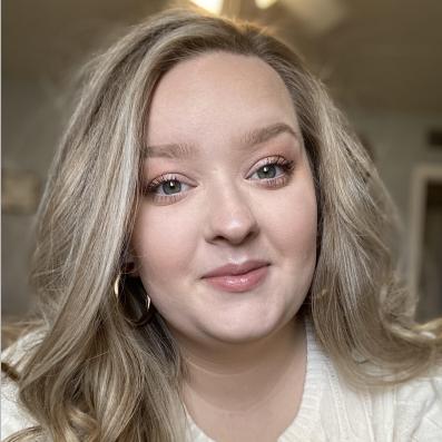 Hailey Bowen's Profile Photo