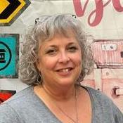 Missy Allen's Profile Photo