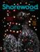 Shorewood Today Winter 2018