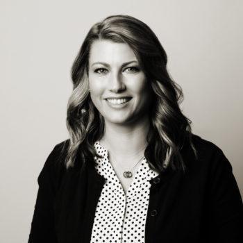 Brooke Adams's Profile Photo