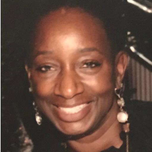 Stephanie Verner's Profile Photo