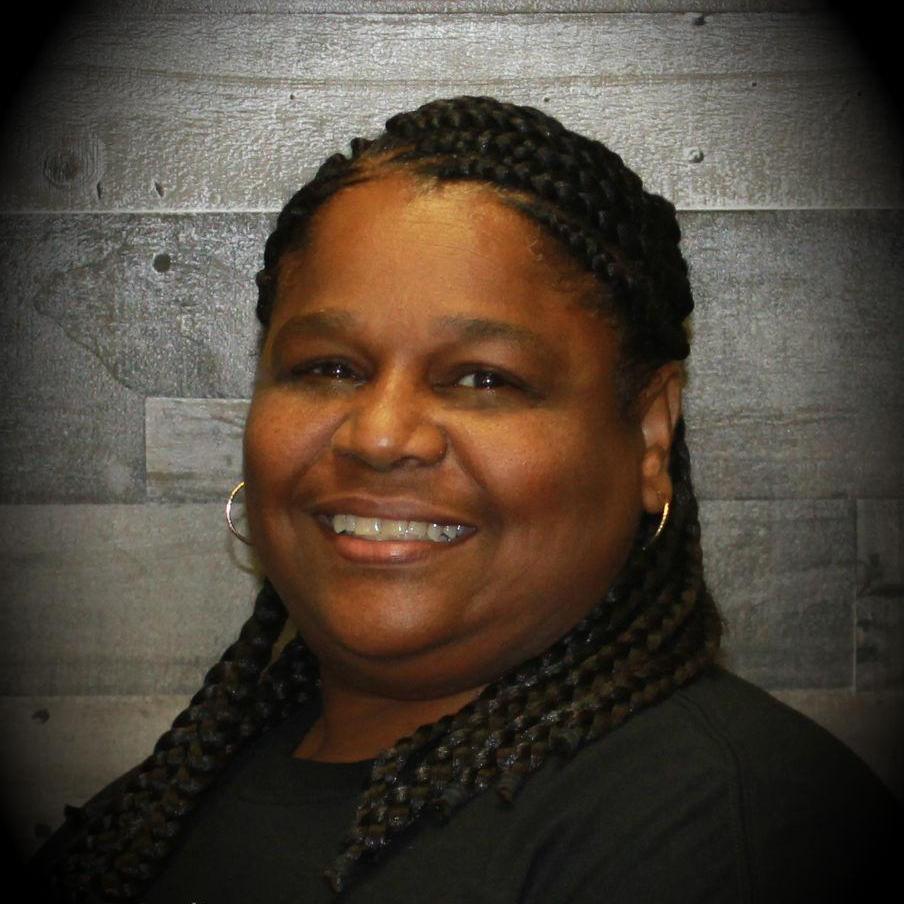 Linda Chandler's Profile Photo